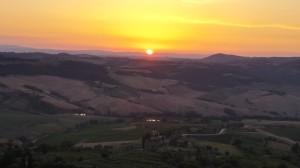 Italy1