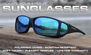 Sunglasses-Green-Mirror-SGHeader-300x183[1]